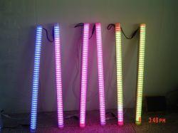 De LEIDENE de Digitale Lamp van de Buis/Buis van de Vangrail Tube/LED
