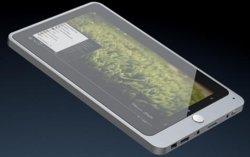 7 pouces capacitif Google Android 2.3 panneau Multi-Touch Tablet PC WiFi SL7027