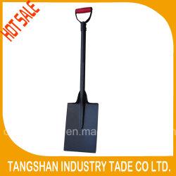 Hot Sale - Zuid-Afrika types Whole Steel Spade