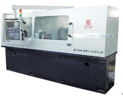 Dezhouの深い穴の訓練、Zk21xxaの深い穴の鋭い機械、穴のGundrilling小さい機械、範囲3-20、6-30、10-40mmのPrecionのブランド