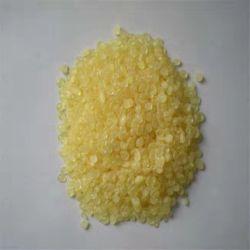 Высокое качество Полиуретановая смола гранул горячего расплава клея, реагирующий на покрытие пленки сырье