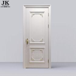 Jhk деревянные двери шва по дереву конструкции двери Италия