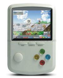 Игры игрок (XD-2401)