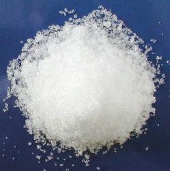 Phosphate monosodique additif alimentaire
