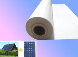 Tpt Film pour l'encapsulation de cellules solaires (SP-Trp300)