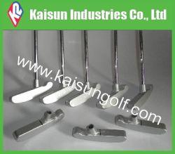El palo de golf Club de Golf / KAISUNPUTTER (23).