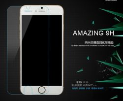 Glass Tempered Screen Protector per il iPhone (XH005)