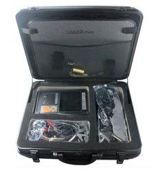 Véhicule l'outil de diagnostic automatique du scanner Scanner Jbt-CS538d