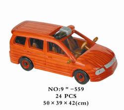 ホームおよびOffice Need Wooden Handcraft、Wood Truck