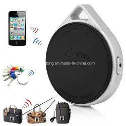 Vtag Anti-Loss устройства Bluetooth 4.0 Smart сигнал тревоги