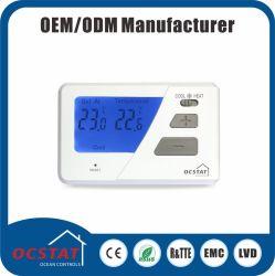 230V 10un thermostat électronique de la température de chambre