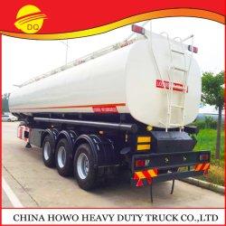 Les Chinois célèbre marque 45cbm 50cbm Reful Station de carburant des véhicules de transport