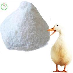 Dl 메티오닌 공급 첨가물 고품질 마초