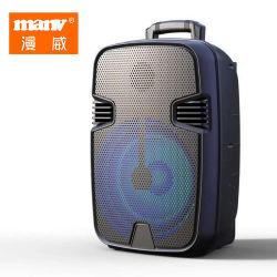 La meilleure valeur parleur audio portable Bluetooth®