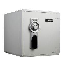 El mejor seguro de pared OEM fuego documento seguro dinero Caja de seguridad primera alerta Caja Amazon (2092C)