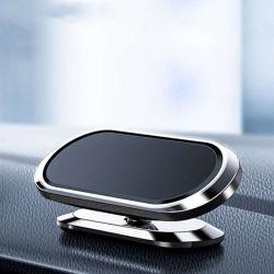 Porta-Celular Magnético grossista Magneto Phone para montagem em automóvel