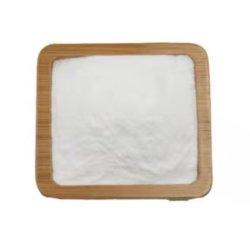Commestibile modificato commercio all'ingrosso di prezzi dell'amido di manioca dell'amido della tapioca