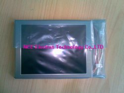 painel LCD KCB104VG2BA-A03