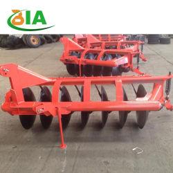 1ly-724 trattore compatto disco aratro e disco aratro per macchine agricole
