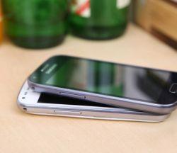 Original Geniue Galexy J7 déverrouillé téléphone mobile