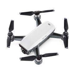 2019 modelo RC Dji Drone faíscas voam mais Combo Combo Controlador Fpv drones de gravação de vídeo 1080P 12MP RC avião câmara HD 4K Drones Dji