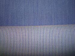 T/R Listra tingidas de fios de tecido stretch