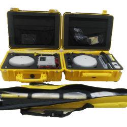 220channels Gnss GPS Übersichts-Gerät ZweifrequenzDgps Preis M8