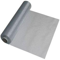304 316 304L 초슈퍼 와이드 2.5m 5m 5m 5m 5.5m 6.5m 8m 스테인리스 스틸 우븐 금속 와이어 메쉬 패브릭 용지 제작용
