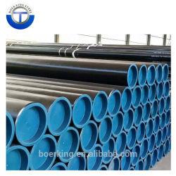C10 Ck10 C22 Ck22 C45 CK45 C60 الكربون السلس أنبوب فولاذي