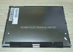 A Lvds 30pino 9,7 polegada resolução original XGA 1024 x 768 BI097xn02 Tablet PC monitores LCD