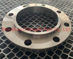 Из нержавеющей стали для двусторонней печати Soff трубный фитинг Cdso019