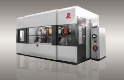 Mittellinien-industrielle Polierroboter-Maschine des CNC-Systems-6 für Metalloberfläche