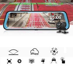 Melhor táxi Car Bus Truck Gestão de frota 4G GPS CCTV DVR de segurança móvel de localização do gravador de câmara