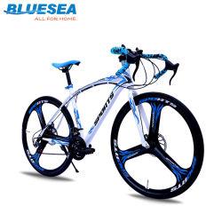26дюймов горные Велосипеды Велосипед города велосипед велосипед город креста страны горные велосипеды велосипед