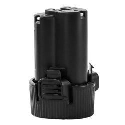 Bl1013 10,8V 2.0/3.0ah packs batterie Li-ion pour Makita