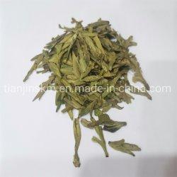 West Lake Dragon Xihulongjing bien thé /thé chinois/ sachet de thé/de feuilles de thé//perte de poids Le thé vert