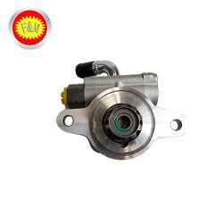 トヨタHiluxのための自動車部品力ステアリングポンプOEM 44320-0K040