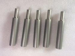 China Electroplated Fábrica Diamond Perfuração de vidro Core Broca