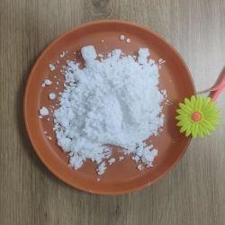 مستحضر تجميل من الدرجة الجليكالمغص حمض CAS 79-14-1 مع جودة عالية