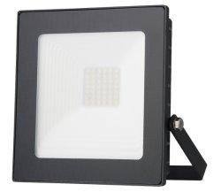 Piscina IP65 Projecto impermeável LED luz de inundação com marcação CB Reflector 30W luz de LED