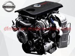 대동력 저배출 저출력 60kw~110kw 동펑 니시산 ZD30 3.0l디젤 비도로용 엔진