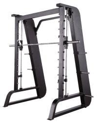 Supk-1502 Professional equipamento de ginásio Top Quality Smith exercer força Sport série da máquina