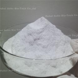 Hydrochlorid Ceftiofur HCl Fabrik-Preis CAS-103980-44-5 Ceftiofur