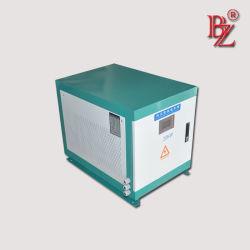 Ausgabe Tansformer Inverter der vollen Energien-20kw für Input 30-70Hz