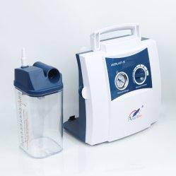 18 Liter pro Minute-Luft-Fluss-elektrische bewegliche Vakuumpumpe