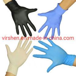 ラテックス製外科学手袋 - パウダーフリー、ラテックス手袋 100%