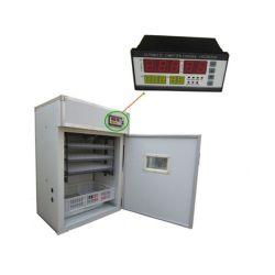 Inkubator-Temperatursteuereinheit für Ei-Huhn mit SSR Wechselstrom 160V~240V, 50Hz
