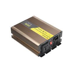 Инвертор ИБП инвертор инвертора внешнего питания для кондиционера воздуха