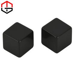 強い磁気NdFeBの常置ネオジムの磁石のエポキシのコーティング