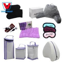 2021 nieuwe producten Groothandel Soft Foam Reading Pillow for Household